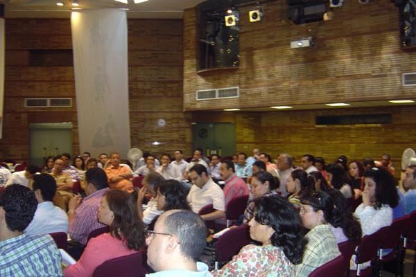 egypt_aout2012_3.jpg