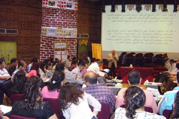 egypt_aout2012_5.jpg
